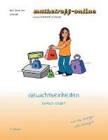 Gewichtseinheiten (Paperback)