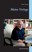 Meine Verlage (Paperback)