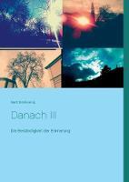 Danach III (Paperback)