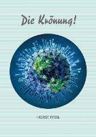 Die Kroenung (Paperback)