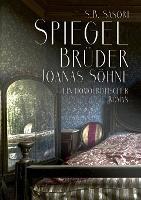 Spiegelbruder: Joanas Soehne (Paperback)