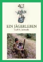 Ein Jagerleben (Paperback)