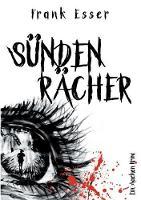 Sundenracher: Ein Aachen-Krimi (Paperback)