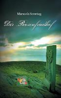 Der Rosenfriedhof (Paperback)
