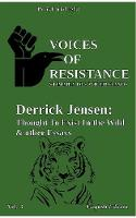 Voices of Resistance (Paperback)