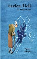 Seelen-Heil (Paperback)