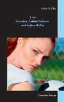 Tina - Zwischen Latten-Schussen und heissen Ballen: Erotischer Roman (Paperback)