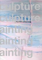 Heimo Zobernig (Paperback)