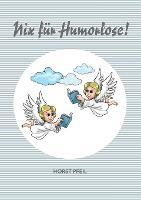 Nix fur Humorlose (Paperback)