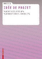 Basics Idee de projet - Basics (Paperback)