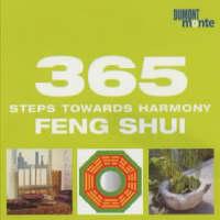 365 Feng Shui Tips