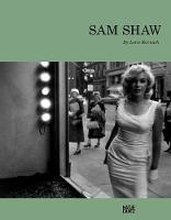 Sam Shaw (German Edition): Erinnerungen von Lorie Karnath (Hardback)