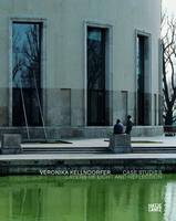 Veronika Kellndorfer: Case StudiesLayers of Light and Reflection (Hardback)