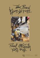 Paul McCarthy: The Box (Hardback)