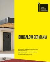 Bungalow Germania