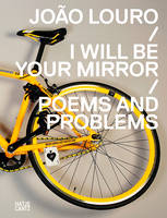 Joao Louro (Portugese Edition): I Will Be Your MirrorPoems and Problems (Paperback)