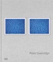 Peter Liversidge: Twofold (Hardback)