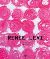 Renee Levi (multi-lingual) (Hardback)