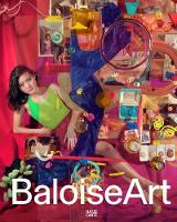 Baloise: Art (Hardback)