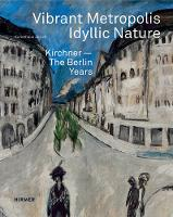 Vibrant Metropolis / Idyllic Nature