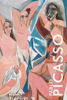 Pablo Picasso - The Great Masters of Art (Hardback)