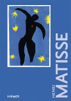 Henri Matisse - The Great Masters of Art (Hardback)