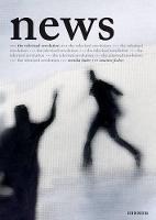 News - The Televised Revolution: Monika Huber - Susanne Fischer (Hardback)