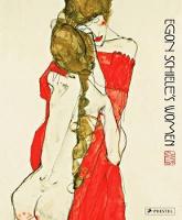 Egon Schiele's Women (Hardback)