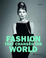 Fashion that Changed the World (Paperback)
