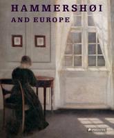 Hammershoi and Europe (Hardback)