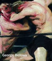 George Bellows (Hardback)