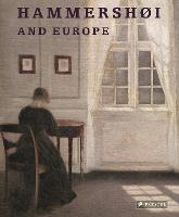 Hammershoi and Europe (Paperback)