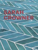 Sarah Crowner (Hardback)