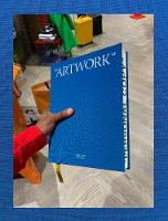 Virgil Abloh: Figures of Speech (Hardback)