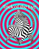Trick of the Eye: How Artists Fool Your Brain (Hardback)