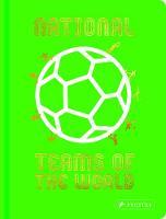 National Teams of the World (Hardback)