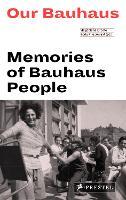 Our Bauhaus