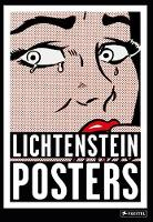 Lichtenstein Posters