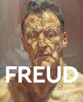 Lucian Freud: Masters of Art - Masters of Art (Paperback)