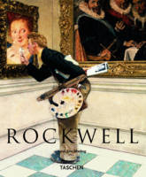 Rockwell (Paperback)