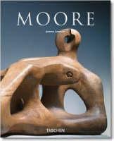 Moore Basic Art (Paperback)