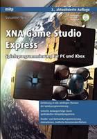 Xna Game Studio Express