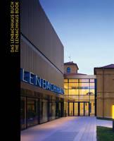 The Lenbachhaus Book (Hardback)