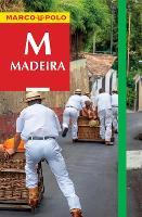Madeira Marco Polo Travel Guide and Handbook - Marco Polo Travel Handbooks