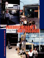 Friedrichshain-Anthologie (Paperback)