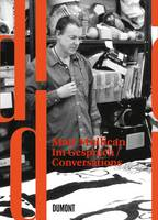 Matt Mullican: Conversations (Paperback)