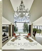 Interior Design (Hardback)