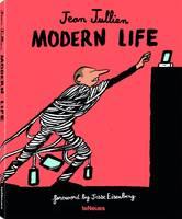 Modern Life (Hardback)