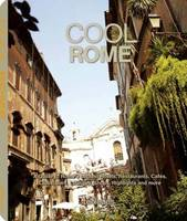 Cool Rome (Paperback)