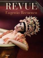 Revue Limited Edition